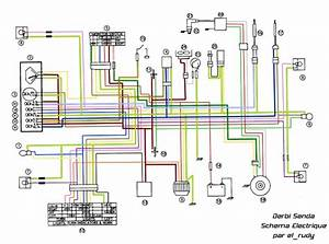 1989 Yamaha Moto 4 350 Wiring Diagram Pictures To Pin On Pinterest