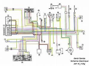 1985 Atc 70 Wiring Diagram 3449 Cnarmenio Es