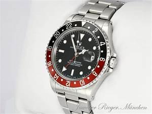 Uhr Rolex Herren : rolex uhr herren kaufen piranhas ~ Kayakingforconservation.com Haus und Dekorationen