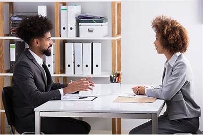 Interview Job Adhd Listening Entrepreneur Adults Rules
