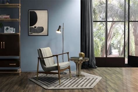 Living Room Flooring Trends 2015 by Trend Alert Discover The Top Living Room Trends For 2019