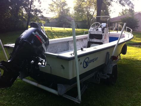 Center Console Boats For Sale Louisville Ky by C Hawk 23 Center Console The Hull Boating And