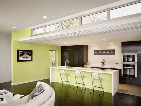 clerestory windows kitchens with clerestory windows for modern kitchen and