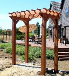 pergola designs woodwork small pergola plans pdf plans