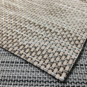 Woven Vinyl Flooring Suppliers   Flooring Ideas and