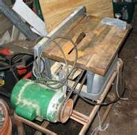 woodworking projects ideas  woodworking machines