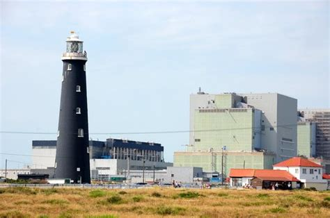 restaurants near power and light old lighthouse dungeness all you need to know before you