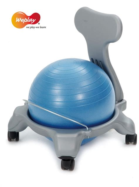 Physio Chair Base by Therapy Chair Balance Chair Balance Therapy