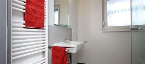 chauffage salle de bains choisir un chauffage dans sa salle de bain
