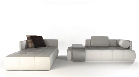 Chill Out Sofa  Sofas Von Thöny Collection Architonic