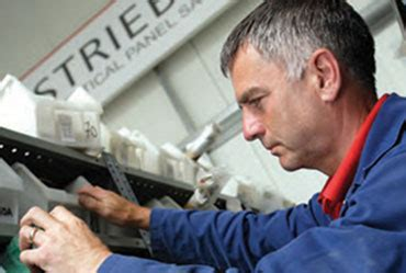 industrial woodworking machinery service maintenance