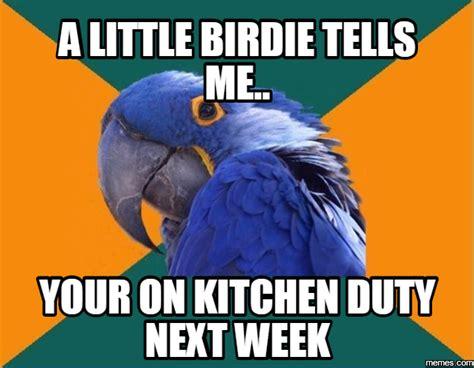 Kitchen Meme - home memes com