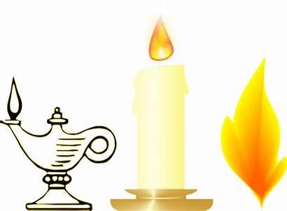 Clipart Christian Symbols Jewish Clip Cliparts Symbol