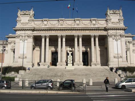 galer 237 as de arte en roma viajar a italia