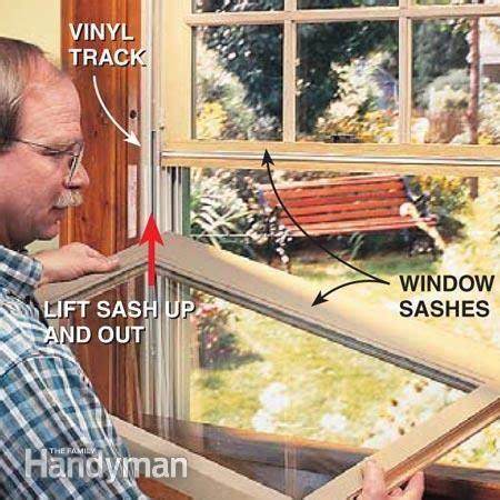 remove anderson window sash mycoffeepotorg