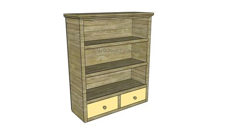 woodworking plans bookcase bookcase woodworking plans
