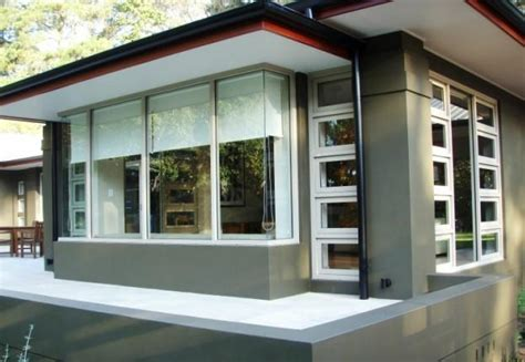 windows inspiration high design aluminium australia