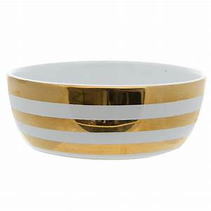 top pawr stripe dog bowl dog food water bowls petsmart With petsmart dog dishes