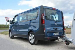 Opel Vivaro Zubehör : opel vivaro combi 1 6 biturbo cdti ecoflex camping cars ~ Kayakingforconservation.com Haus und Dekorationen