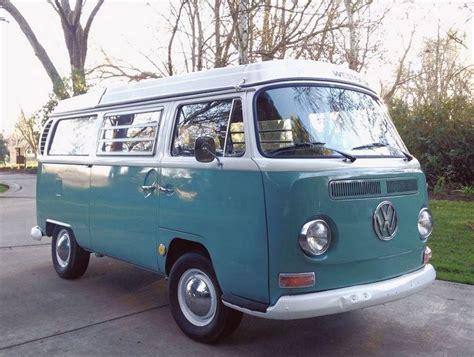 volkswagen westfalia cer 1968 volkswagen bus westfalia bring a trailer