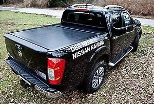 Nissan Navara Preis : nissan navara reparatur wartung ~ Kayakingforconservation.com Haus und Dekorationen