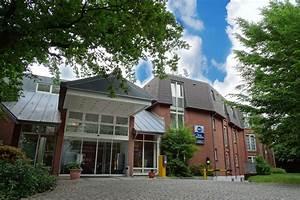 Arriba Hamburg öffnungszeiten : best western hotel schmoeker hof hotel in norderstedt oststrasse 18 ~ Orissabook.com Haus und Dekorationen