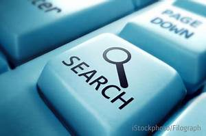 Cut Down Search Time With These Search Shortcuts - Techlicious