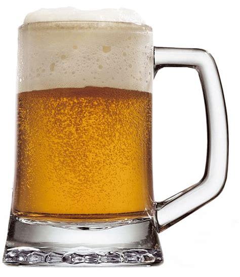 verre a bierre chope 224 bi 232 re 51 cl meilleurduchef