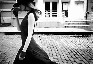 Beauty and Fashion Photography by Riccardo Vimercati