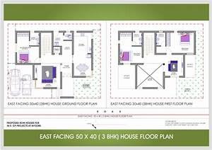Aufbewahrungsbox 50 X 40 : upcoming residential villas beml mysore one ~ Markanthonyermac.com Haus und Dekorationen