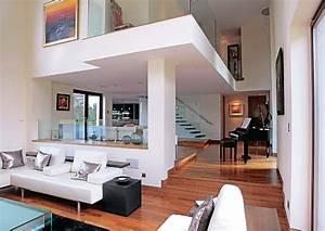 Interior, Design, Inspiration, Savills