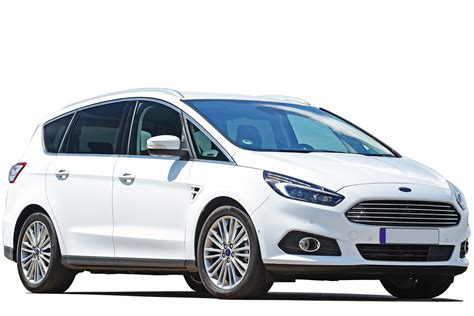 ford cars ford s max mpv prices specifications carbuyer