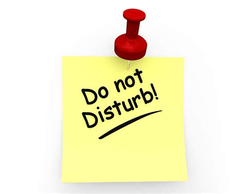 Do Not Disturb On Sticky Note Stock Photo  Powerpoint. Florida Living Will Template. Template For Church Directory. Police Motto Quotes. Chili Cook Off Invitation. Employee Monthly Schedule Template. Org Chart Excel Template. All Black Party Flyer. Texas State Graduate School