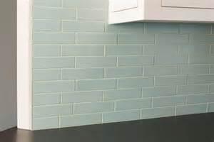 design trends schluter and tile make a winning
