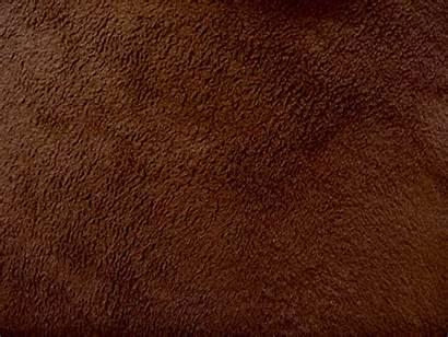 Brown Fabric Fleece Polar Textile Dark