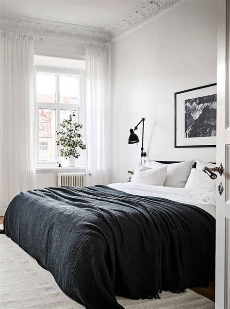 Bedroom Design Inspiration Minimalist by 25 Best Ideas About Small Bedroom Inspiration On