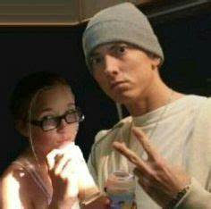1000+ images about eminem's daughters on Pinterest ...