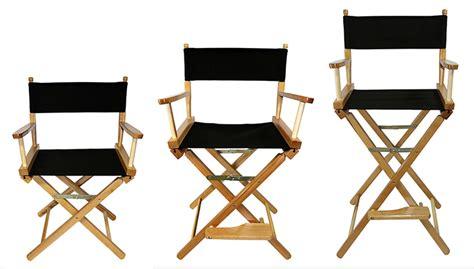 unique images of logo chair chair ideas chair ideas