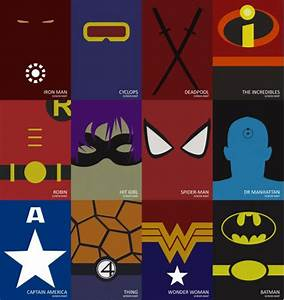 Superhero Logos and Names | Superheroes Logos Wallpaper ...