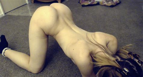 Amateur Fitness Girls Nude Selfie Pictures Nude Amateur