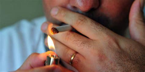 cuisine des 騁ats unis fumer affecte tous les organes du corps dh be