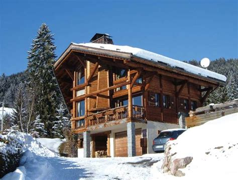 catered chalets in luxury ski chalet 1skichalets
