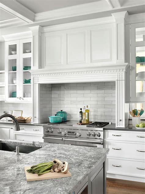 tile backsplash kitchen beau s kitchen sub zero wolf and cove kitchens 4145