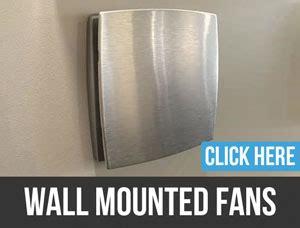Wall Mounted Solar Light