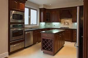 kuchnia meble kuchenne przykladowe aranzacje projekt With interior designing tips for kitchen