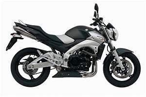 Kettensatz Gsr 600 : echappements moto mivv x cone suzuki gsr600 equip 39 moto ~ Jslefanu.com Haus und Dekorationen