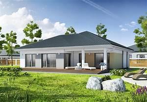 Fertighaus Kosten Erfahrung : household electric appliances fertighaus besichtigung ~ Lizthompson.info Haus und Dekorationen