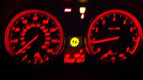 2006 bmw 325i warning lights dashboard warning lights 2006 bmw 325i e90 autos post