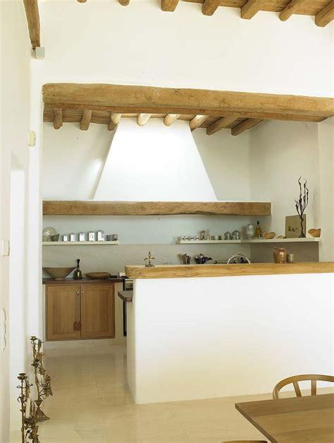 blakstad design consultants projects cocinas