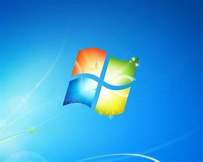 1024 1280 Desktop Windows Wallpapers Tablet Wallpapersafari